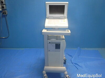 Datascope Intra Aortic Balloon Pump System 97 (For Parts)