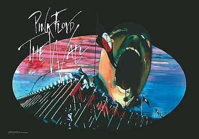 "Pink Floyd Flagge / Fahne ""121"" Posterflag"