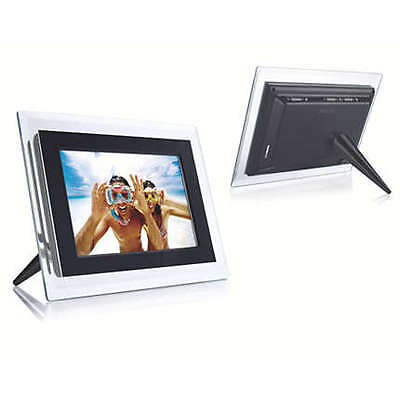 "Philips 7FF2FPA 7"" Digital Picture Frame"