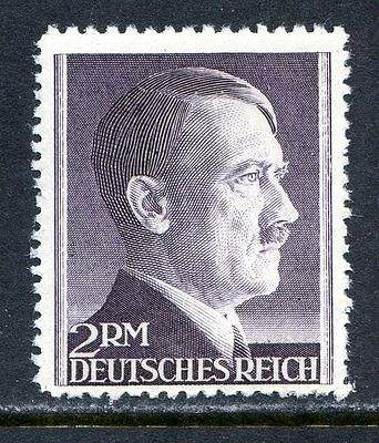 Germany Postage Stamp Scott 525a, Mint Never Hinged - Great Stamp!!