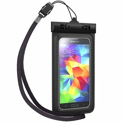 Pro WP1B N waterproof phone case for Net10 Huawei Honor 8 7 6 5x 6x note cell