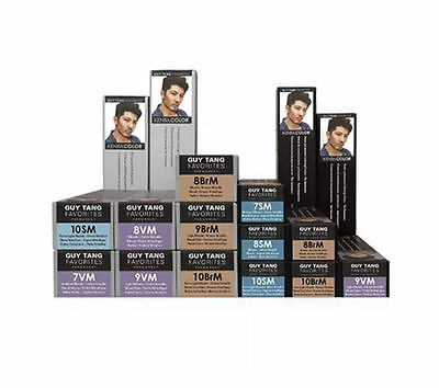 Guy Tang Kenra Color Metallic Hair Color Your Choice *FREE SHIPPING!!!