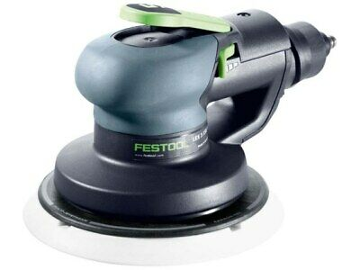 Festool 691138 Compressed Air Eccentric Sander LEX 3 150-5
