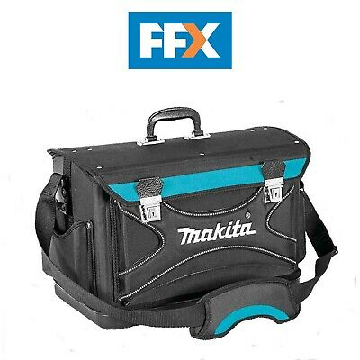 Makita P-80955 Tool Bag Giant Rigid Industrial Case