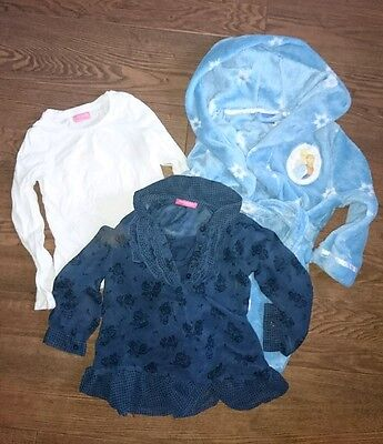 Girls clothing 4-5 years next Disney young dimensions