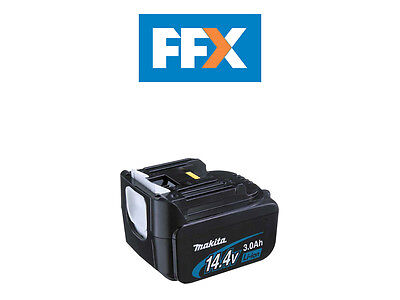 Makita BL1430 LXT 14.4v 3.0ah Li-ion Battery