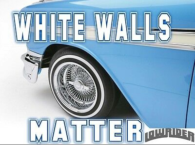 mr whitewalls best tyre tire WhiteWall coating Paint