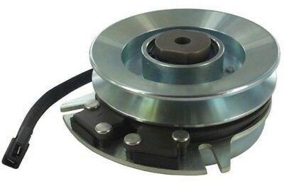 PTO Clutch For Snapper ZTR Yard Cruiser Series 1
