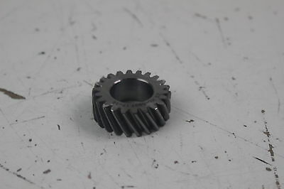 Time Driving Gear for United Motors Time Drive UM-433-0002A
