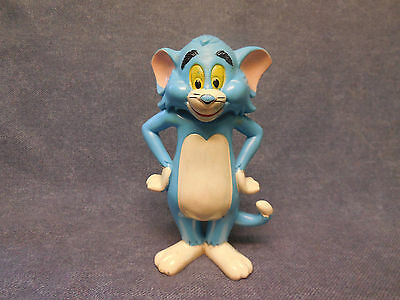Vintage Marx 1973 Tom Figure From Tom & Jerry
