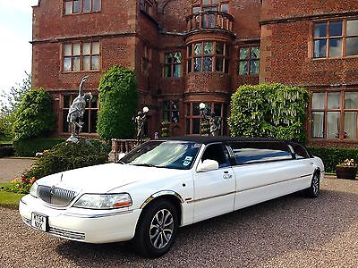 wedding car, limousine hire, wedding car, limo, wedding hire based in walsall