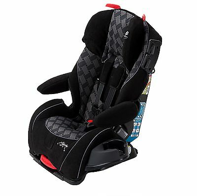 Safety 1st Alpha Omega Elite Convertible 3-in-1 Infant Baby Car Seat, Entwine