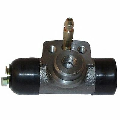 Wheel Cylinder for some VW Golf mk2 Mk3 Mk4 SEAT Ibiza Cortoba EAP