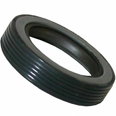 Oil Seal Ford 1004928 1669840 Volvo 1257221 12572210 EAP