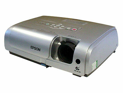 [Refurbished] Home - Epson Emp-S4 Lcd Projector Bundle *1 Year Warranty*