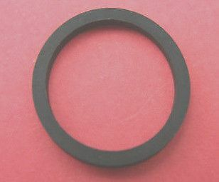 Drive belt square section 18mm x 1.75mm