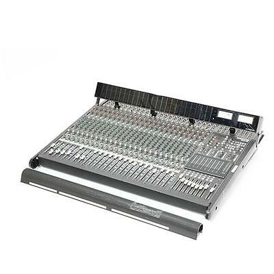 Mackie 24x8 8 Bus Audio Mixing Console ***PLEASE READ BELOW***