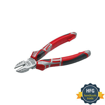 NWS 134-49-160 Side cutter, 160 mm