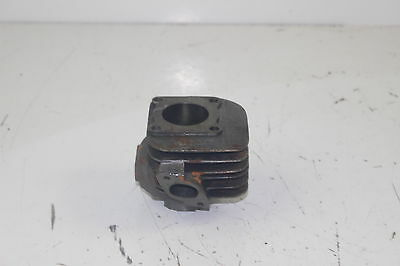 Cylinder Stock 41mm AIR COOLED..Part Number: 61A-02400-10-00..Apache & Jag ATV 5