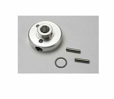 Traxxas 1/10 Scale Primary Clutch Assembly/Revo  TRA5390