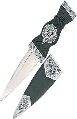 New China Made Fixed Blade Knife Scottish Dirk CN210549