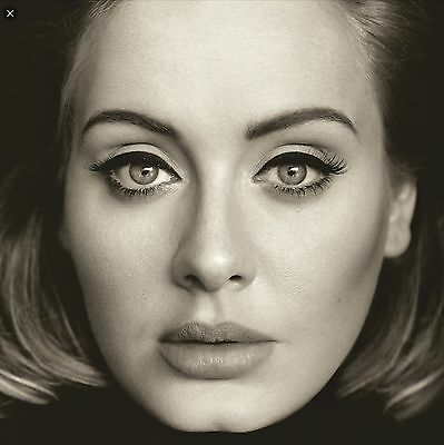 4x Adele Sydney B Reserve Floor Concert Tickets 11th March 2017 Saturday