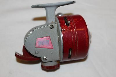 """DAM QUICK """"AUTOMATIC MODEL 60""""-MADE IN WEST GERMANY- Nr-579"""