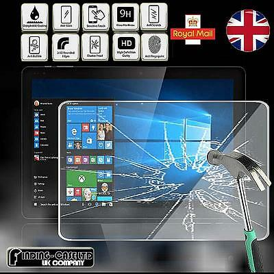 Tablet Tempered Glass Screen Protector Cover For Chuwi HI10 Pro