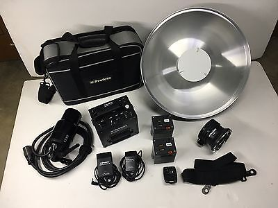 PROFOTO Acute B2 Air flash (2)