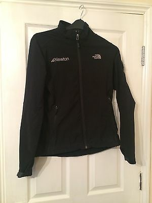 ❤️Women's Size M The North Face Jacket Authentic ❤️