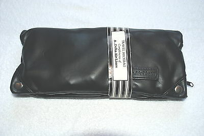 Delta Airlines Airways Travel Shoebag Business Class Amenity Kit Reusable