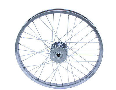 Brompton Spokes 151mm Plain Gauge Packet Of X28 With Nipples Hard To Find New!