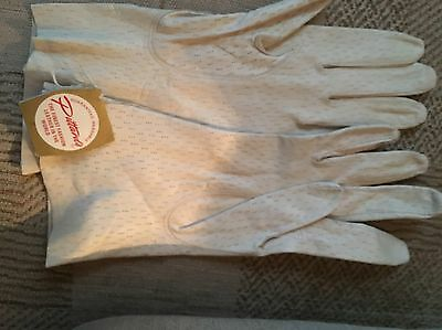Pittards Finest Leather Gloves Size 7
