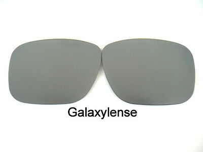 38257ad3b5 Replacement Lenses For Ray Ban RB4165 Justin Titanium 54mm Sunglasses  Polarized