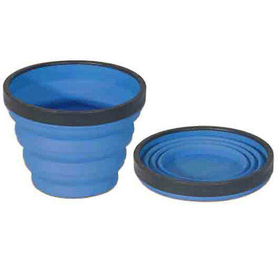Sea to Summit Collapsible X-Cup