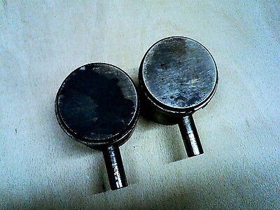 Austin 10 Pistons, Pair for 1930s Car