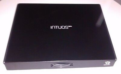 Wacom Intuos Pro Large - Mint Condition, Used For 10 Minutes