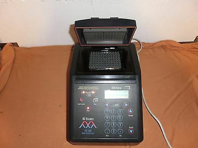 MJ Research PTC-200 PCR DNA Engine Thermal Cycler