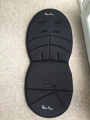 Silver Cross Surf Seat Liner