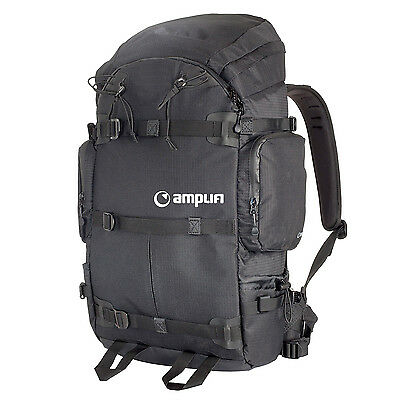 Amplifi Focus Flash Photo Camera bag