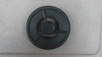 SUZUKI CA45A Lets4 Cooling Fan cover