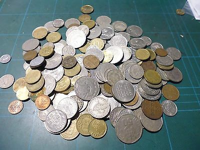 Portugal coins as listed