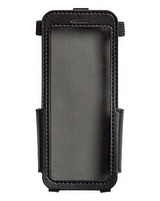677He10 Cisco 8821 Leather Carry Case                       In