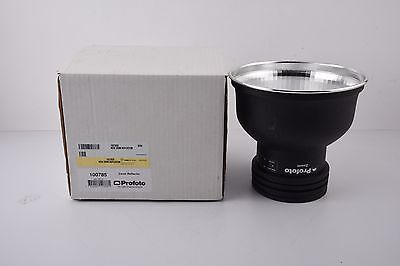 PROFOTO Zoom Reflector 100785 in Box