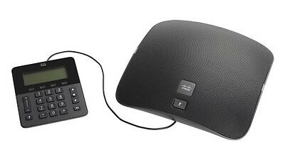 6778B37 8831 Ip Phone Eu And Australia Dect Frequency     In