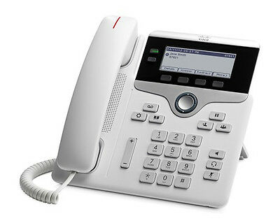 6779H74 Uc Phone 7821 White In