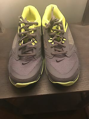 Nike Men's Trainers Size 7.5