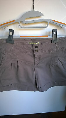 Short Fille Taille 36 - Cache Cache