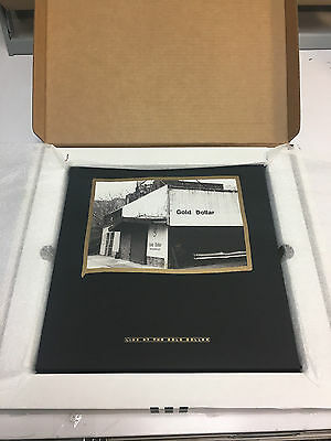 Third Man Records Live At The Gold Dollar Complete Vault Package 27 Jack White