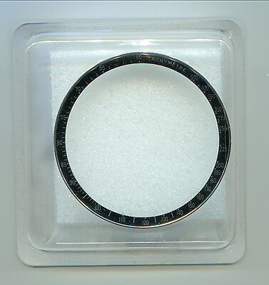 Replacement Bezel with insert for Omega Speedmaster  082SU1589 in package